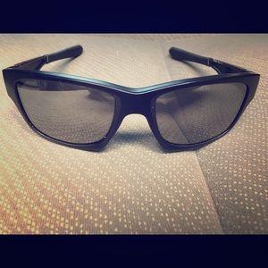 Like New Oakley Sunglasses!